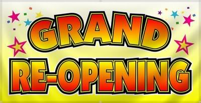 Grand-re-opening-YELLOW
