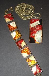 Etsy Jewelry 3-36 003