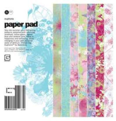 Eup_6x620paper20pad